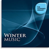 Winter Music - The Listening Library by Various Artists