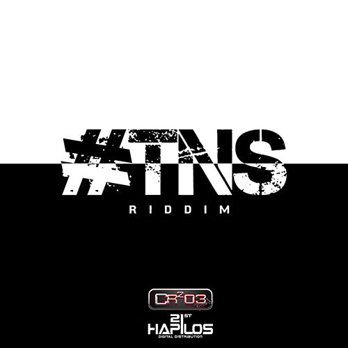#TNS Riddim - Full by Various Artists