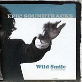 Wild Smile by Epic Soundtracks