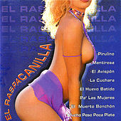 EL Raspacanilla by Various Artists