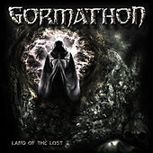 Land of the Lost by Gormathon