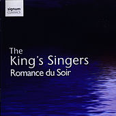 Romance Du Soir by King's Singers