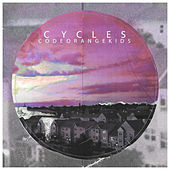 Cycles by Code Orange Kids