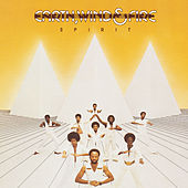 Spirit by Earth, Wind & Fire