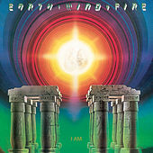 I Am by Earth, Wind & Fire