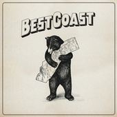 The Only Place (Deluxe Edition) by Best Coast