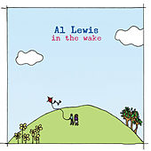 In the Wake by Al Lewis