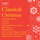 Classical Christmas Collection von Various Artists