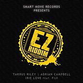 Ez Riddim by Various Artists
