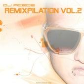 Remixpilation vol.2 by Various Artists
