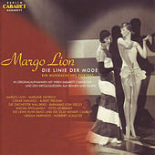 Margo Lion - Die Linie der Mode by Various Artists