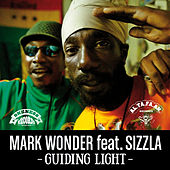 Guiding Light by Mark Wonder