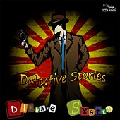 Detective Stories by Disbase System
