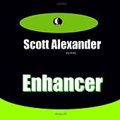 Enhancer by Scott Alexander