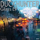 Glass by Duckhunter
