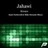 Kiwayu by Jahawi