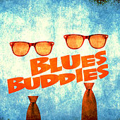 Blues Buddies by Various Artists