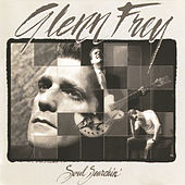 Soul Searchin' by Glenn Frey