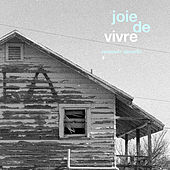 Summer Months by Joie De Vivre