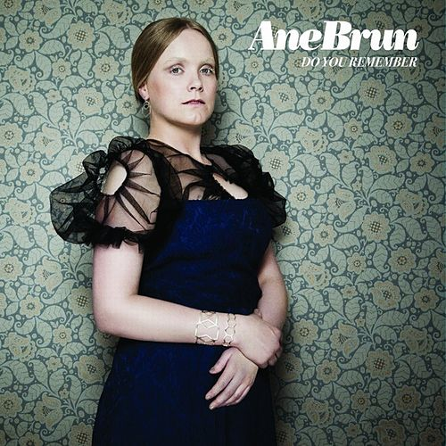 Do You Remember EP by Ane Brun