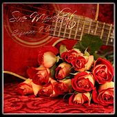 Suzanne, I can't - Single by Sue Merchant