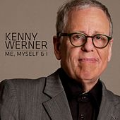 Me, Myself & I by Kenny Werner