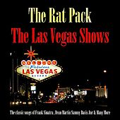 The Ratpack - Las Vegas by Various Artists