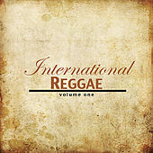 International Reggae Vol 1 Platinum Edition by Various Artists