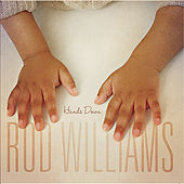 Hands Down by Rod Williams