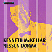 Nessun Dorma by Kenneth McKellar