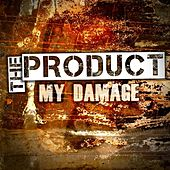 My Damage - Single by Product