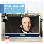 Mendelssohn (Best of) by Various Artists