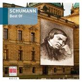 Schumann (Best of) von Various Artists