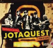 Multishow ao Vivo - Jota Quest - Folia & Caos by Jota Quest