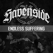 Endless Suffering by Havenside