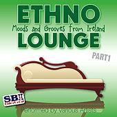 Ethno Lounge ..... From Ireland - Part 1 by Various Artists