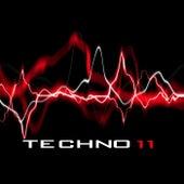 Techno 11 by TECHNO
