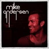 Mike Andersen by Mike Andersen