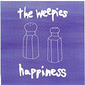Happiness by The Weepies