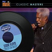 Knock On Wood - Single von Eddie Floyd