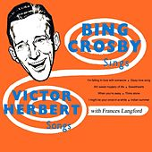Victor Herbert Songs by Bing Crosby
