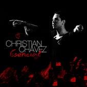 Esencial EP by Christian Chávez