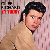 21 Today by Cliff Richard