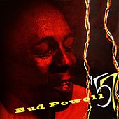 Bud Powell '57 by Bud Powell