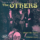 About My Town by The Others