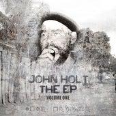 EP Vol 1 by John Holt