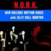 Nork by New Orleans Rhythm Kings