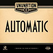 Automatic von VNV Nation