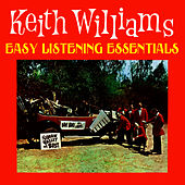 Easy Listening Essentials by Keith Williams