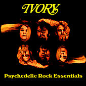 Psychedelic Rock Essentials by Ivory